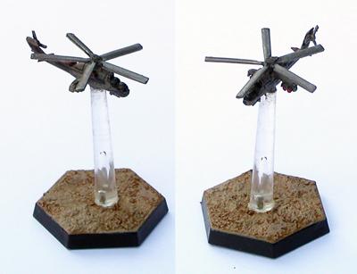 Fleet-Scale Titan