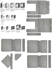 Fortress PDF