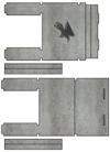 SRA Gate PDF